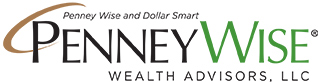 Penney Wise Wealth Advisor